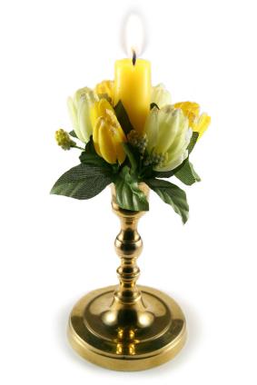 Leanne Orr Hobart Funeral Celebrant